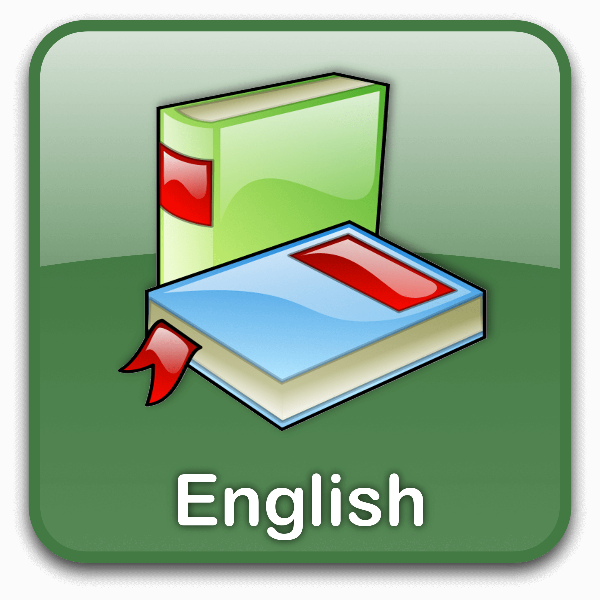 english enrichment class for secondary