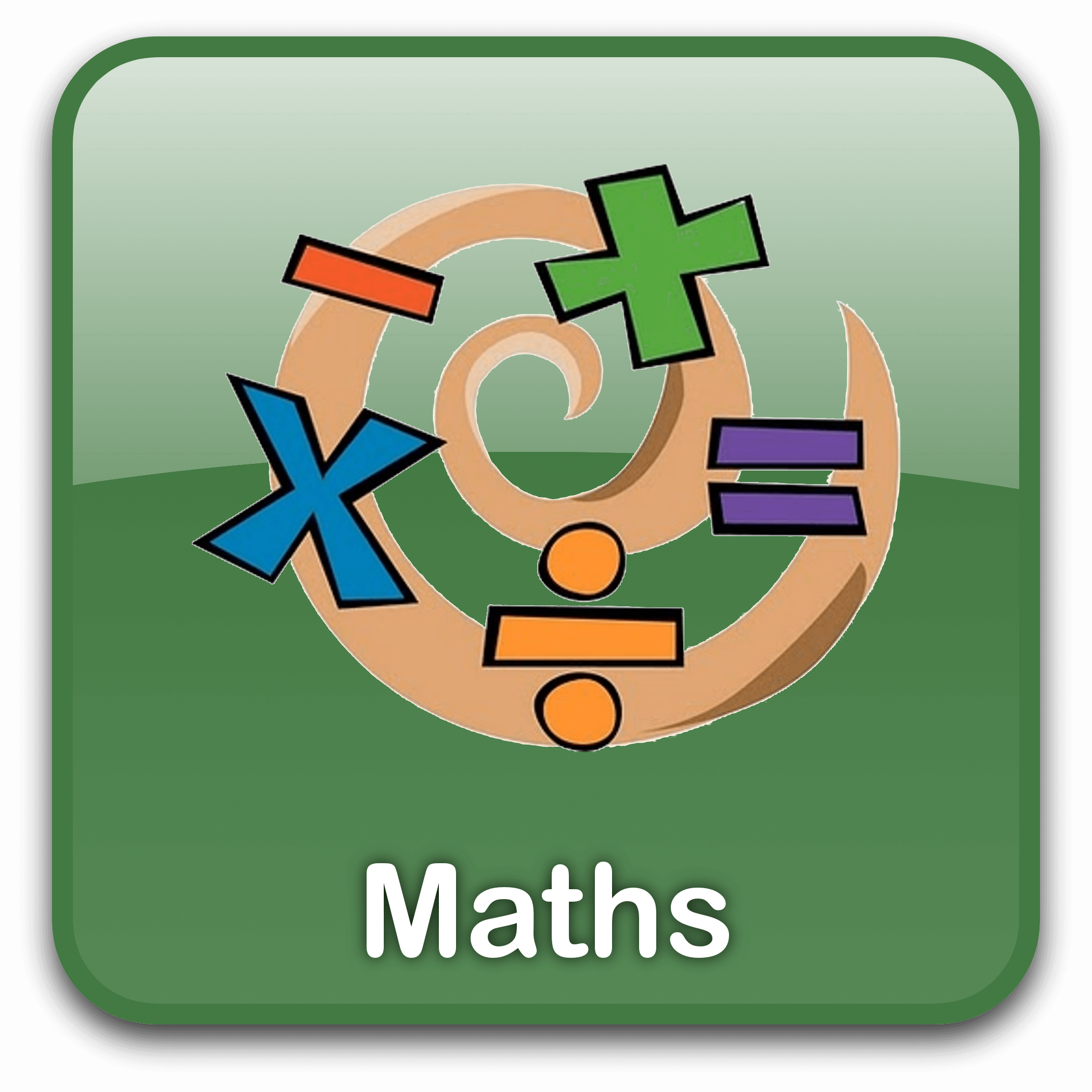 Maths for Primary 6
