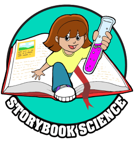 Science for Secondary Level 2
