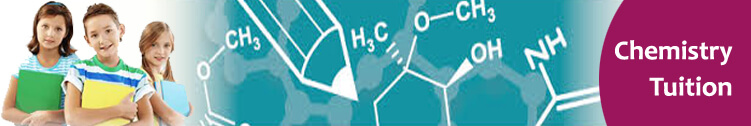 o level chemistry tuition singapore