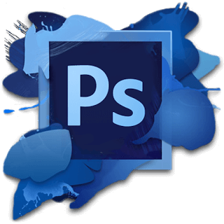 Photoshop for Kids