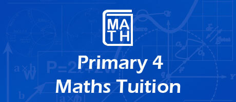 Maths tuition for primary 4